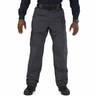 5.11® Taclite® Pro Pant, Charcoal, 46in Waist, Long/Unhemmed Inseam