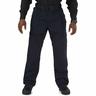 5.11® Taclite® Pro Pant, Dark Navy, 50in Waist, Long/Unhemmed Inseam