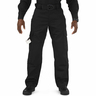 5.11® Men's EMS Pant, Black, Small, 28in Waist, 34in Inseam