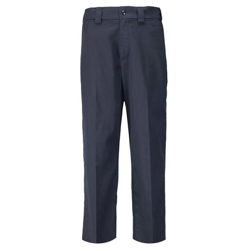 5.11 Men Twill TDU Pants, Class A, Midnight Navy