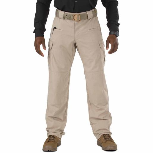 5.11, Pants, Stryke w/Flex-Tac, Men, Khaki