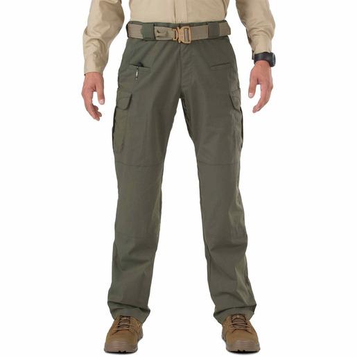 5.11, Pants, Stryke w/Flex-Tac, Men, TDU Green