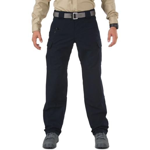 5.11 Stryke Pants w/Flex-Tac, Dark Navy