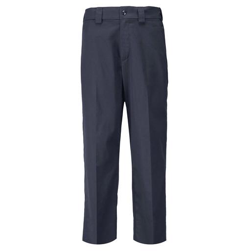 5.11 Men Taclite PDU Pants, Class A, Midnight Navy