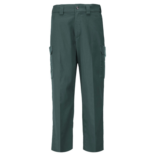 5.11 B Class Taclite Pants PDU, Cargo, Men, Spruce Green