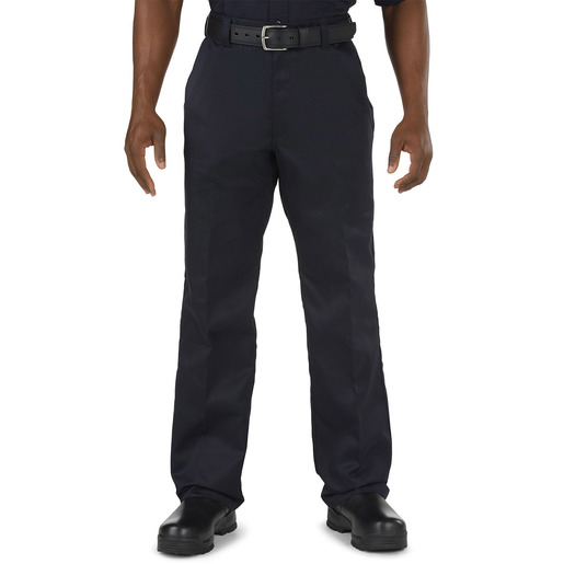 5.11® Men's Company Pant, Fire Navy, Large, 36in Waist, 32in Inseam