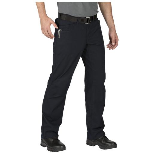 5.11® Men's Ridgeline Pant, Dark Navy, 42in Waist, 34in Inseam