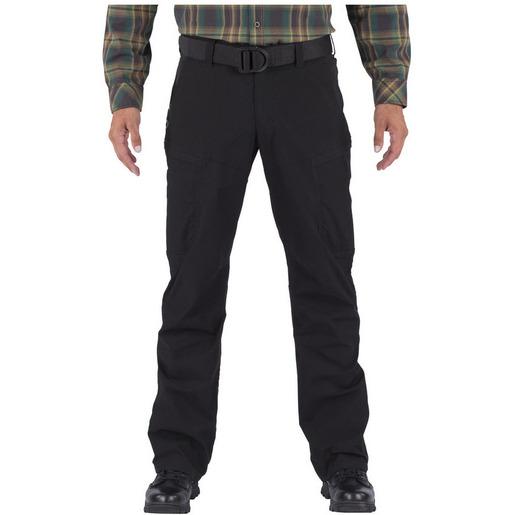 5.11® Men's Black Apex Pants