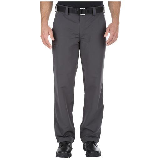 5.11® Men's Fast-Tac™ Urban Pant, Charcoal