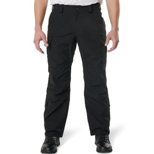 5.11® Men's Stryke® EMS Pants, Black