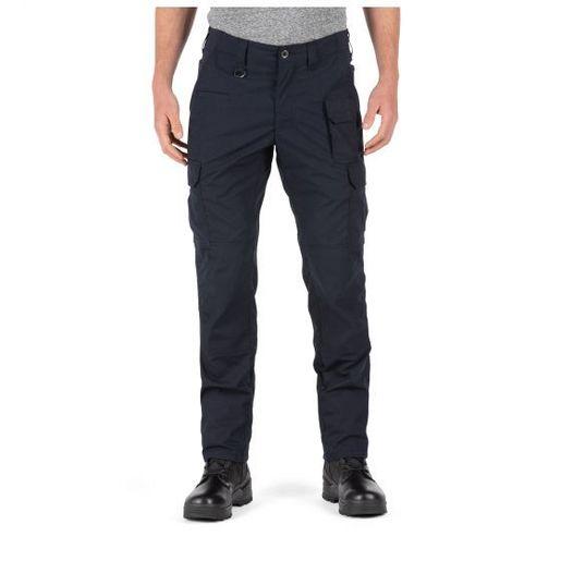 5.11 Men's ABR™ Pro Pant, Dark Navy