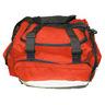 Curaplex® Maxi-Trauma Triple Pocket Bags, Orange