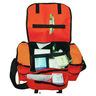 Standard Responder Trauma Bag, Orange, 1000 Denier