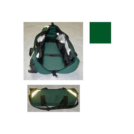 Curaplex® O2 Duffel Bags