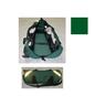 Oxygen Duffel Bag, 33in x 10in, Green