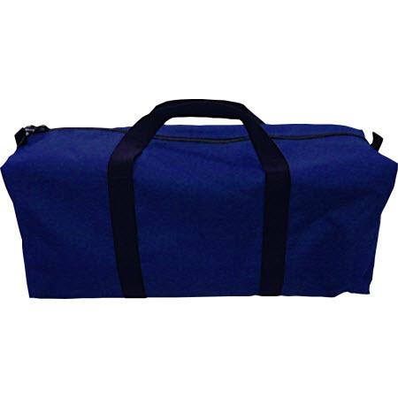 Curaplex® Cervical Collars Utility Duffel Bag