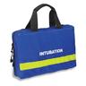 Curaplex® Intubation Case, Royal Blue