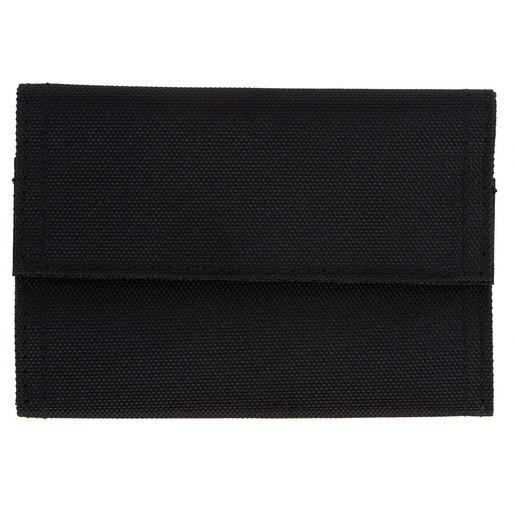 Curaplex® Glove Pouch, Black