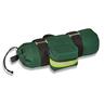 Curaplex® Oxygen Sleeve, D Tank, Pocket