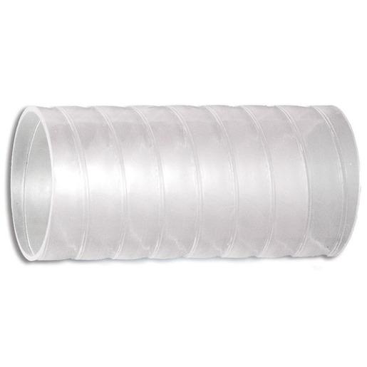 Peak Flow Mouthpiece, For use with Mini-Wright Peak Flow Meter