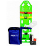 Pedi-Lite® Pediatric Spineboard Kit