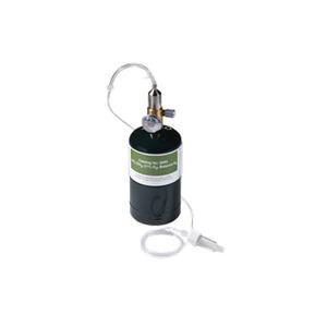 Calibration Kit with 5093 Cal Gas