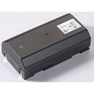 Lithium Ion Battery, Rechargeable
