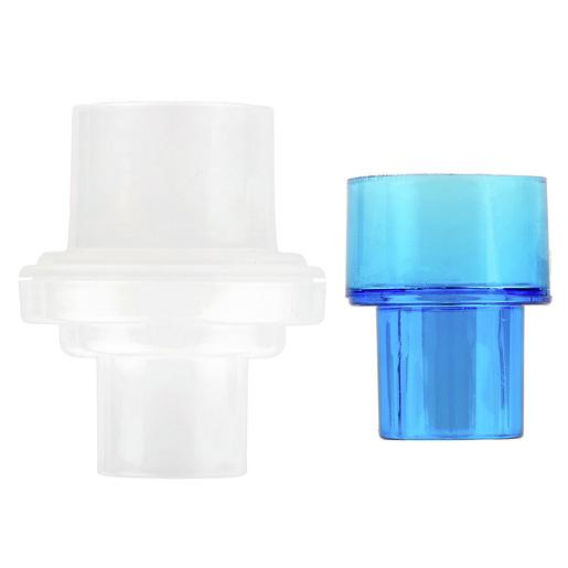 Curaplex® Filter Adapter Kit for CPX BVM