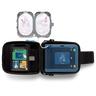 HeartStart FRx Automated External Defibrillator with Standard Carry Case
