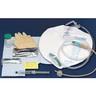 Bardia® Closed System Foley Tray, 16fr