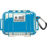 1010 Micro Series Protector Case™ Solid, Blue