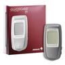 Glucocard 01 Blood Glucose Meter, 0.3μL Sample Volume