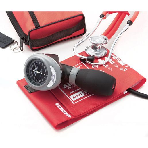 Pros Combo I™ Palm Aneroid/Sprague Kits