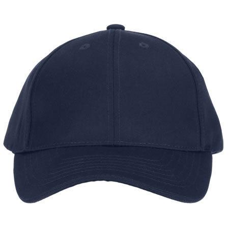 5.11 Men's Uniform Hats