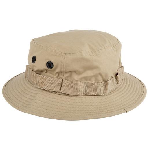 5.11, Boonie Hat, TDU Khaki