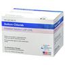 Sodium Chloride Inhalation Solution, USP, 3mL