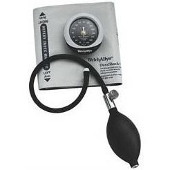 DuraShock DS45 Silver Series Blood Pressure Units