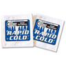 Rapid Cold™ Disposable Ice Packs, 5-1/2in x 10in, 24 loose Rapid Cold packs