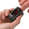 Onyx® II Finger Pulse Oximeter
