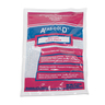 *Discontinued* Cold Pack, Large, 5-5/8in x 9in