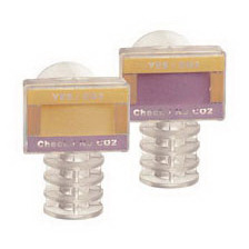 CO2 Easy Carbon Dioxide Detectors