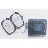 Product Training DVD for HeartStart FRx Defibrillator