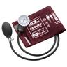 Prosphyg™ 760 Pocket Aneroid Sphyg, Adult, Burgundy
