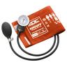 Prosphyg™ 760 Pocket Aneroid Sphyg, Adult, Orange