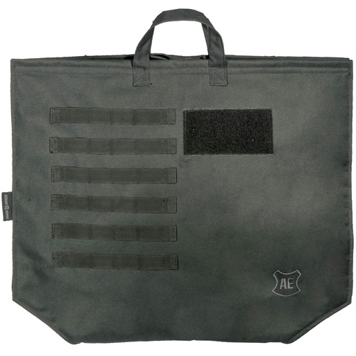 First Responder Carry Bag