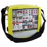 AHP300™ Transport Ventilator, Yellow