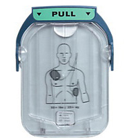 Smart Pads™ Cartridge Pad, Child/Adult *Non-Returnable and Non-Cancelable*