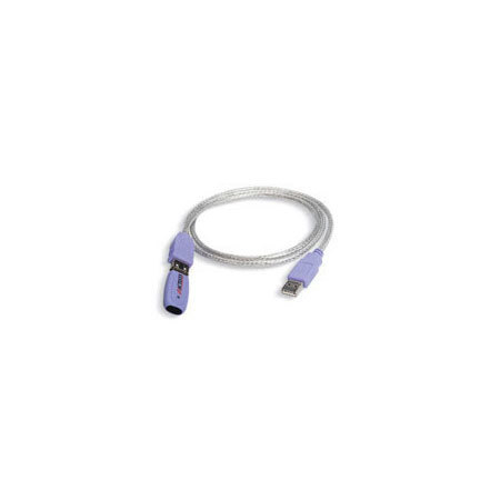 Infrared Data Transfer Cable For Philips Heart-Start® Onsite Defibrillator