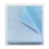 Drape/stretcher Sheet, Tissue, Blue, 40in x 72in