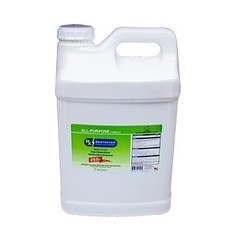 Rx Destroyer™ All-Purpose Drug Disposal, 2.5 Gallon